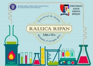 raluca-ripa-chimie