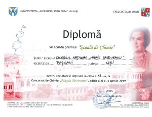diploma_scoala_chimie_page-0001