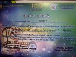 impact1
